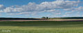 limited edition, fine art, prints, hill country montana, havre, clouds, landscape, grain fields, red barn, photograph, panoramic,
