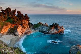 Monterey California | Ocean Photography