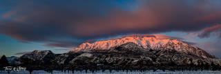 Mt Timpanogos Utah | Popular Photography Prints