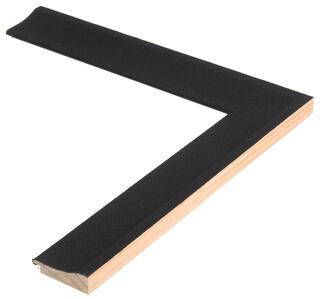 Black Liner-2 Inch