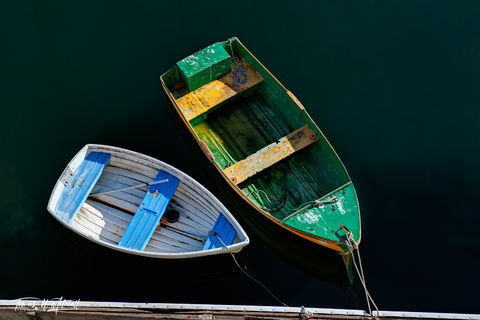 New Release of Space Dinghies | Fine Art for sale