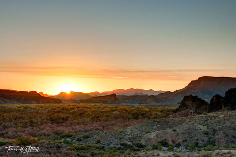 limited edition, fine art, prints, lake havasu, arizona, bill williams river, sunrise, photographs, morning, light, desert, landscape, fall