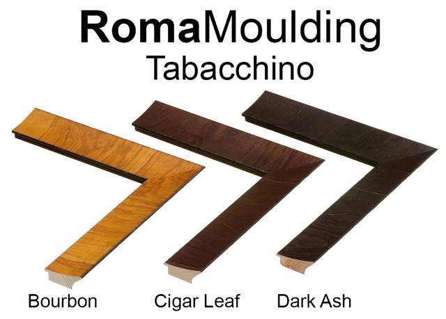 Roma Tabacchino