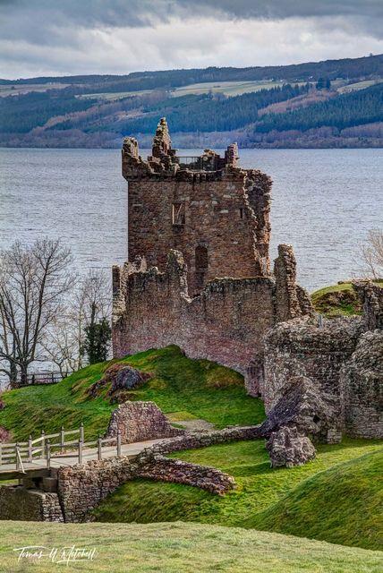 Scotland | Unique Fine Art Prints For Sale