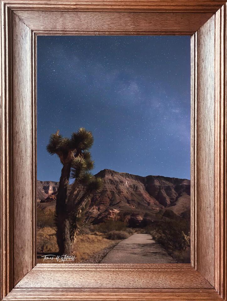 frames, open edition, frame, 20x30, print, photographs,