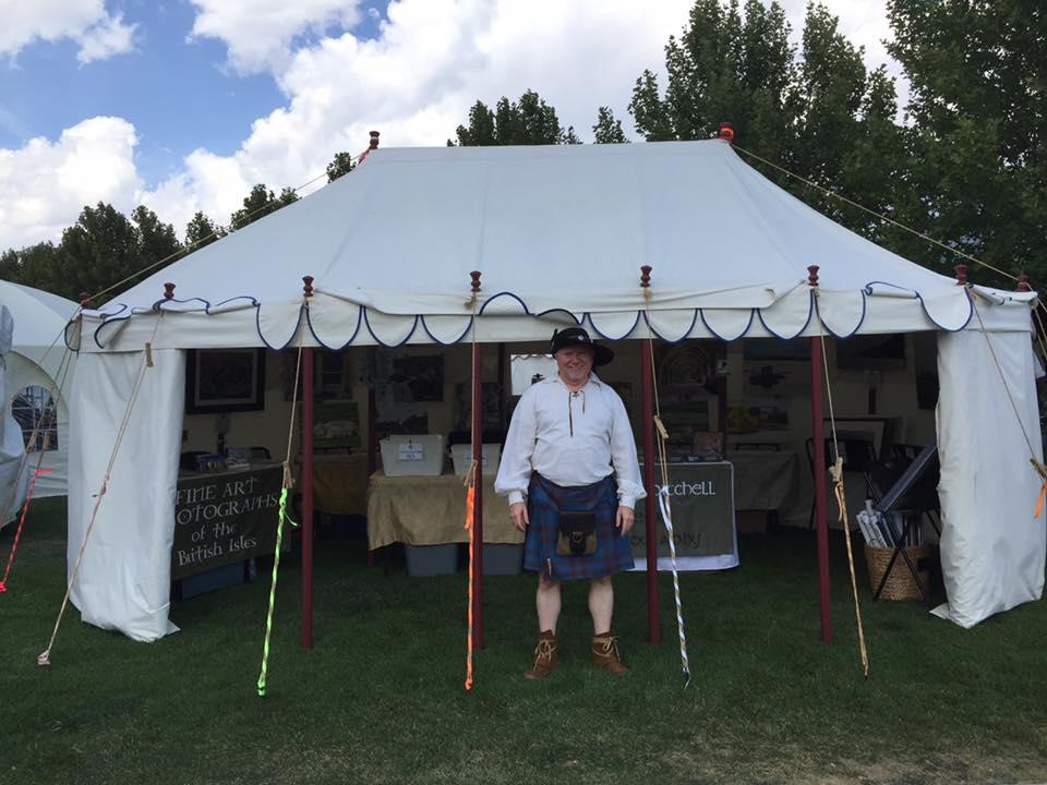 Utah Renaissance Faire 2016