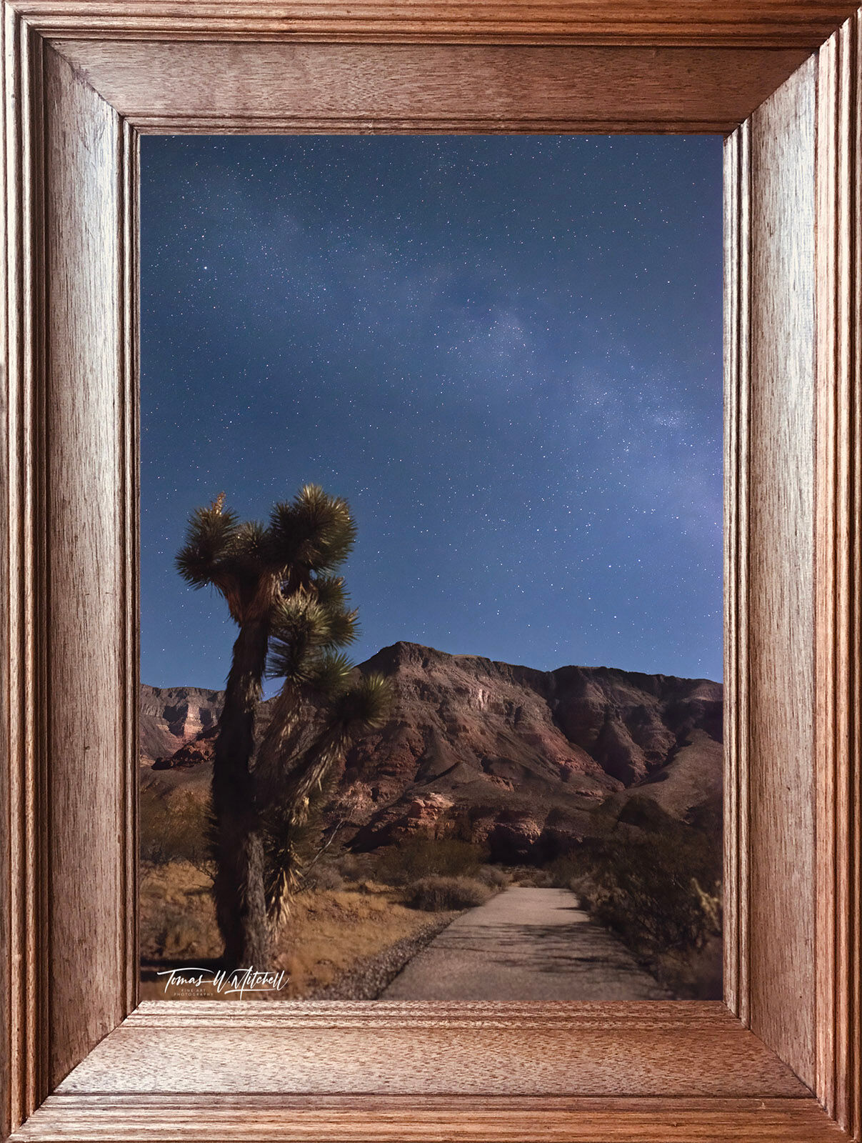 frames, open edition, frame, 20x30, print, photographs,, photo